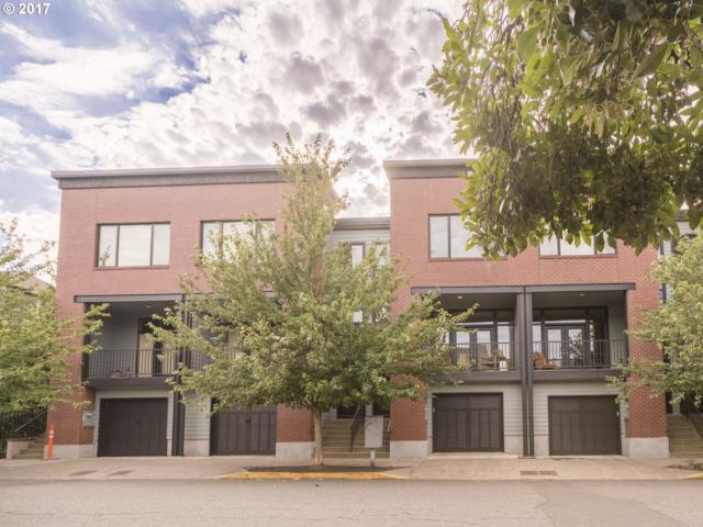 1429 NW 22ND Ave, Portland, OR 97210 (MLS #17669333) :: HomeSmart Realty Group Merritt HomeTeam