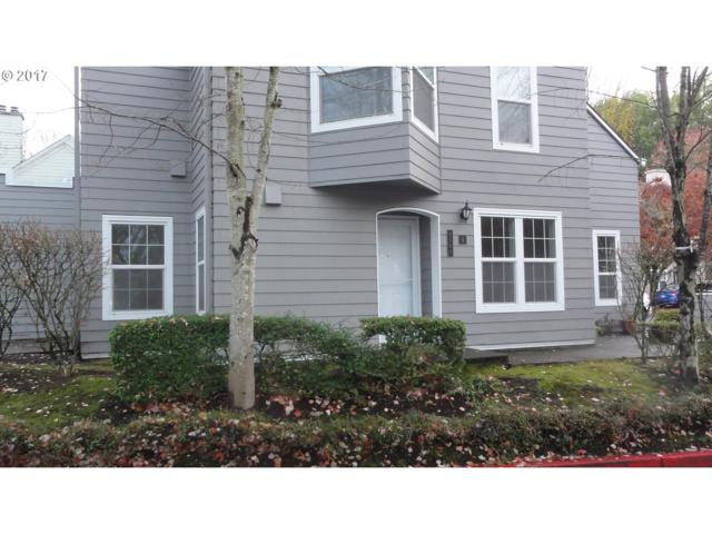 8500 SW Curry Dr, Wilsonville, OR 97070 (MLS #17670161) :: Beltran Properties at Keller Williams Portland Premiere