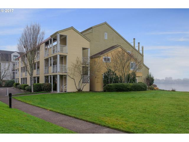 299 N Hayden Bay Dr, Portland, OR 97217 (MLS #17671241) :: Next Home Realty Connection