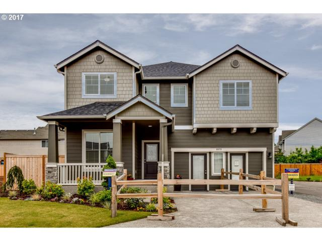 8573 SW Schmidt Loop, Tigard, OR 97224 (MLS #17671900) :: Hatch Homes Group