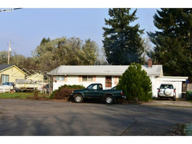 1548 Bryant Ave, Cottage Grove, OR 97424 (MLS #17672386) :: Song Real Estate