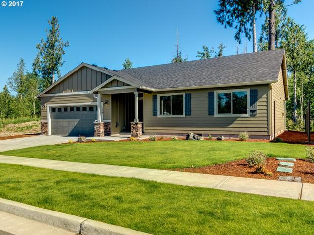 118 Zephyr Dr, Silver Lake , WA 98645 (MLS #17672766) :: Cano Real Estate