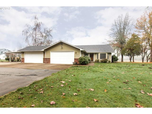 38655 Mckenzie Hwy, Springfield, OR 97478 (MLS #17672819) :: Song Real Estate