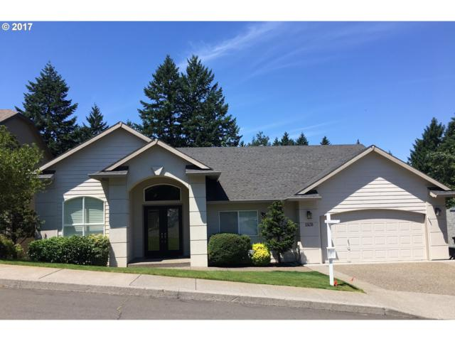 13133 SW Essex Dr, Tigard, OR 97223 (MLS #17673717) :: Fox Real Estate Group