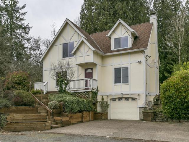 2911 NW Mcdaniel Rd, Portland, OR 97229 (MLS #17675723) :: Cano Real Estate