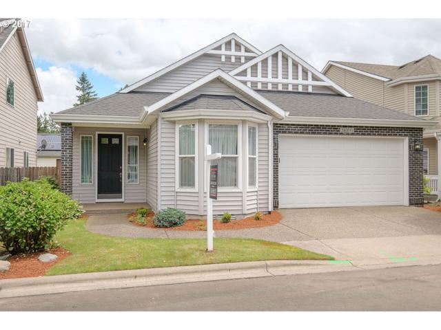 26898 SW Mcleod St, Wilsonville, OR 97070 (MLS #17676863) :: Beltran Properties at Keller Williams Portland Premiere