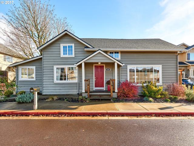 3000 Crater Ln, Newberg, OR 97132 (MLS #17676991) :: Cano Real Estate