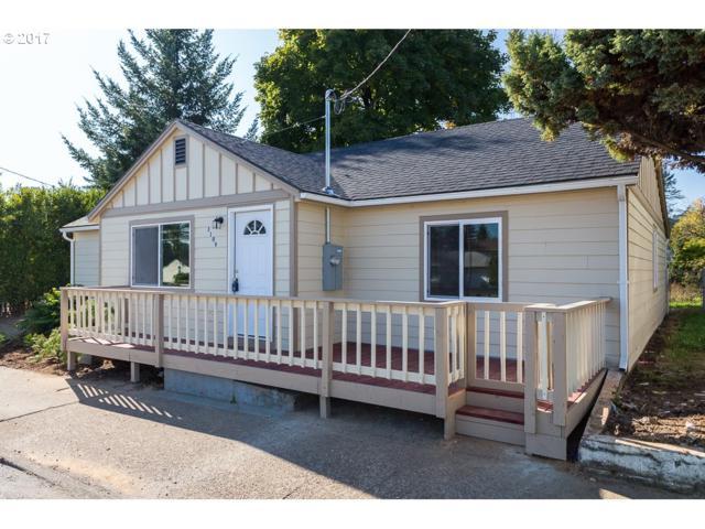 3109 SE 122ND Ave, Portland, OR 97236 (MLS #17677163) :: TLK Group Properties