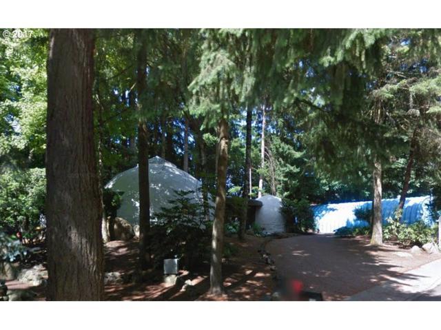 1850 Carriage Way, West Linn, OR 97068 (MLS #17678209) :: Beltran Properties at Keller Williams Portland Premiere