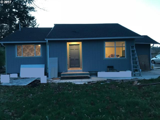 139 NE 156TH Ave, Portland, OR 97230 (MLS #17679147) :: Next Home Realty Connection