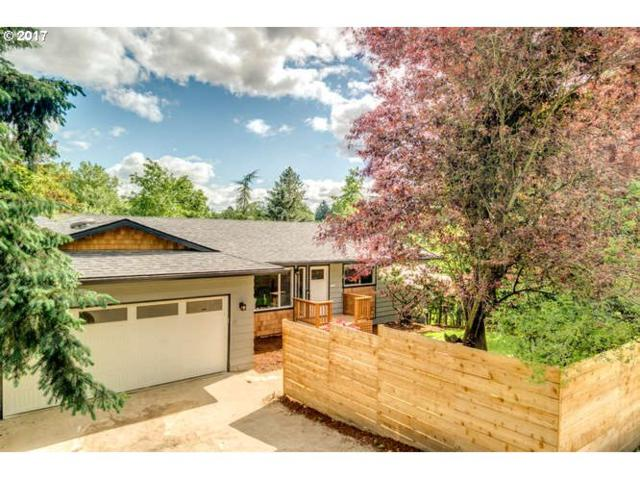 5324 SW Cameron Rd, Portland, OR 97221 (MLS #17679269) :: Hatch Homes Group