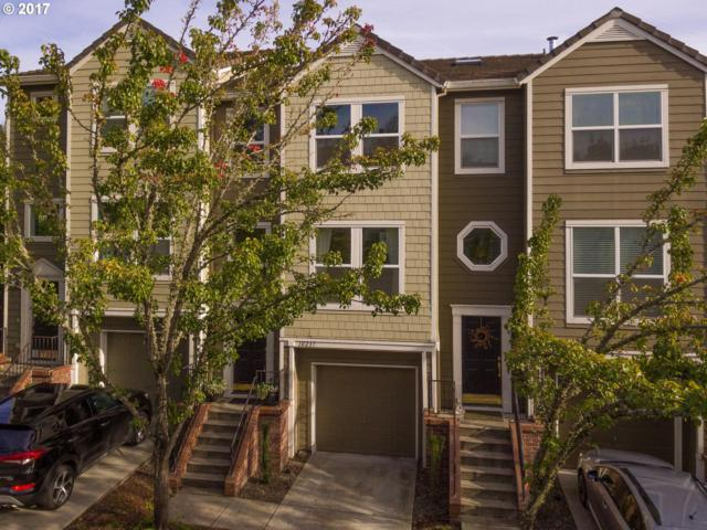 10237 NW Wilshire Ln, Portland, OR 97229 (MLS #17679709) :: Hatch Homes Group