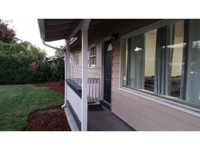2121 SE 182ND Ave, Portland, OR 97233 (MLS #17682712) :: Hatch Homes Group