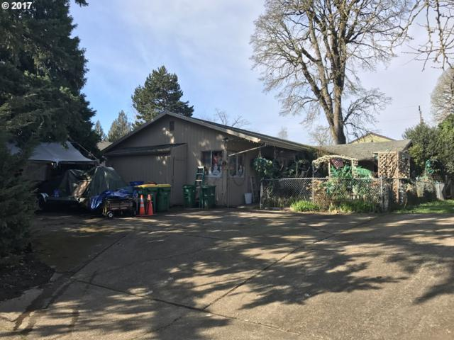 2130 Rhodora St, Forest Grove, OR 97116 (MLS #17684100) :: Stellar Realty Northwest