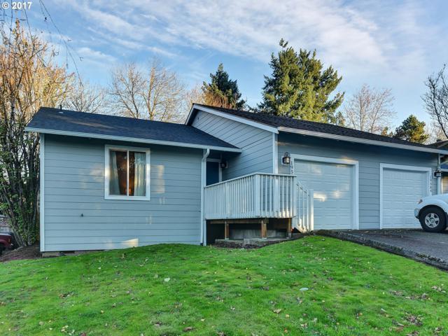 19582 SW 67TH Ave, Tualatin, OR 97062 (MLS #17685394) :: Matin Real Estate