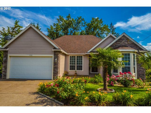 13562 SE Barbara Jean Ct, Clackamas, OR 97015 (MLS #17685944) :: Matin Real Estate