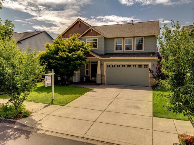 18021 NE 23RD St, Vancouver, WA 98684 (MLS #17686318) :: Cano Real Estate