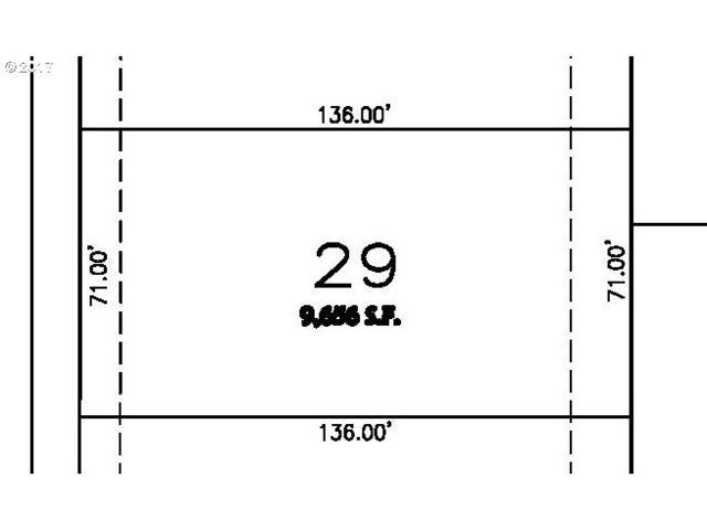Laurel Highlands #29, Albany, OR 97321 (MLS #17689711) :: Hatch Homes Group