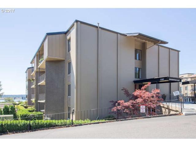 5585 E Evergreen Blvd #5209, Vancouver, WA 98661 (MLS #17690618) :: Fox Real Estate Group