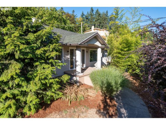 21775 Willamette Dr, West Linn, OR 97068 (MLS #17691222) :: Beltran Properties at Keller Williams Portland Premiere