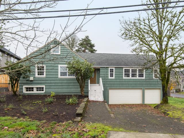 3590 NW South Rd, Portland, OR 97229 (MLS #17691589) :: Change Realty