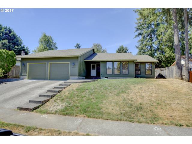 9408 NE 81ST Ave, Vancouver, WA 98662 (MLS #17691724) :: HomeSmart Realty Group Merritt HomeTeam