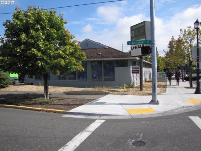 105 N Killingsworth St, Portland, OR 97217 (MLS #17692397) :: TLK Group Properties