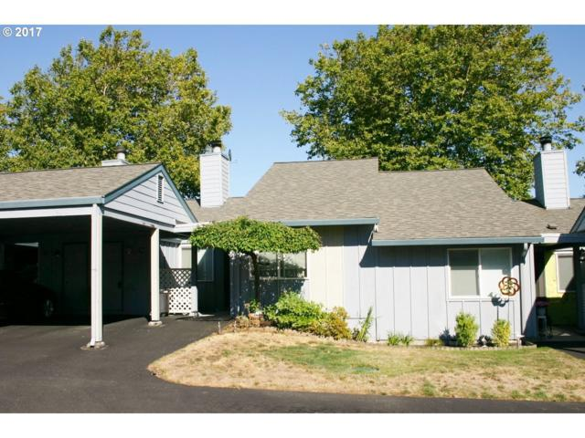 13413 NW 10TH Ave, Vancouver, WA 98685 (MLS #17693434) :: The Dale Chumbley Group