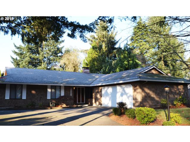 18025 SW Cheyenne Way, Tualatin, OR 97062 (MLS #17696648) :: Hillshire Realty Group