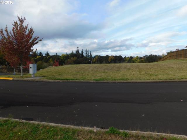 2678 NW Zinfandel Loop, Mcminnville, OR 97128 (MLS #17697174) :: Hatch Homes Group