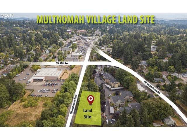 7933 SW 40TH Ave, Portland, OR 97219 (MLS #17697422) :: Hatch Homes Group