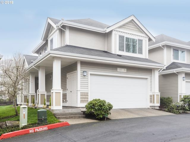 16159 SW Audubon St, Beaverton, OR 97003 (MLS #18000831) :: Next Home Realty Connection