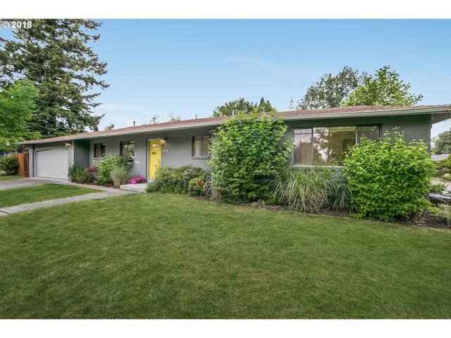 6930 SE 42ND Ave, Portland, OR 97206 (MLS #18000876) :: Keller Williams Realty Umpqua Valley