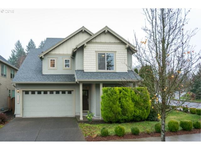 22840 SW 104TH Ter, Tualatin, OR 97062 (MLS #18000955) :: HomeSmart Realty Group