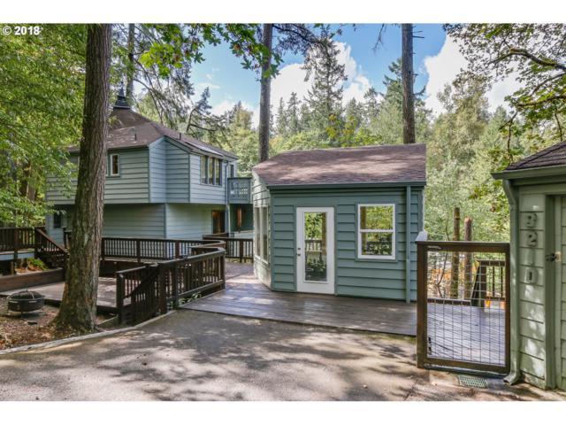 3210 Whitten Dr, Eugene, OR 97405 (MLS #18001158) :: Song Real Estate