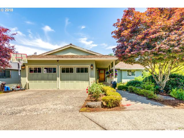 21240 Serango Dr, West Linn, OR 97068 (MLS #18001328) :: Next Home Realty Connection