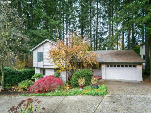 8639 SW Iroquois Dr, Tualatin, OR 97062 (MLS #18001395) :: Realty Edge
