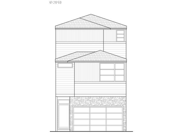 14440 SW Aiken Ln, Beaverton, OR 97005 (MLS #18001477) :: Next Home Realty Connection