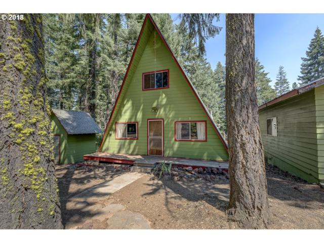 22837 Elm St, Klamath Falls, OR 97601 (MLS #18002198) :: Cano Real Estate