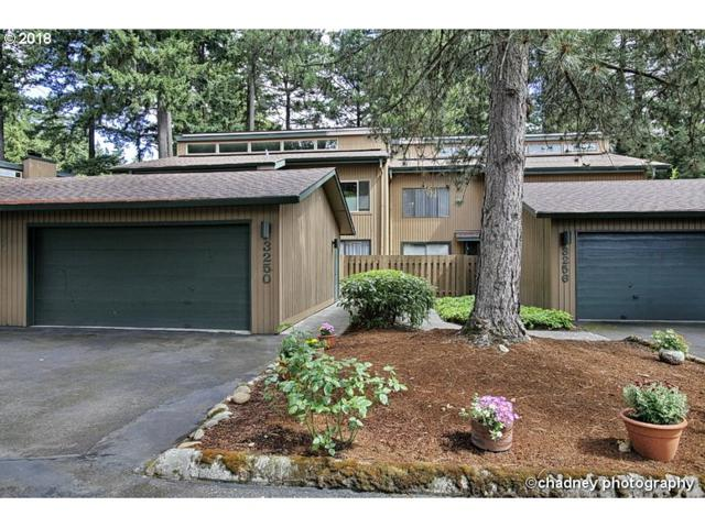 3250 SE 153RD Ave, Portland, OR 97236 (MLS #18002619) :: Next Home Realty Connection