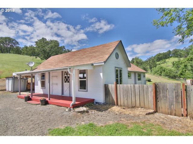 179 Corvallis Ave, Roseburg, OR 97471 (MLS #18003413) :: Keller Williams Realty Umpqua Valley
