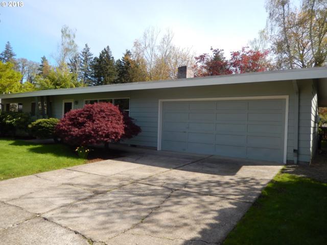 3652 SE Maple St, Hillsboro, OR 97123 (MLS #18003634) :: Hillshire Realty Group