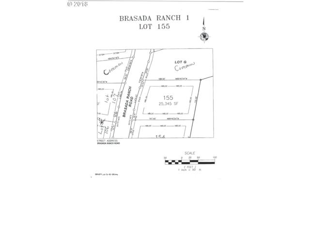 16080 SW Brasada Ranch Rd, Powell Butte, OR 97753 (MLS #18003848) :: Cano Real Estate