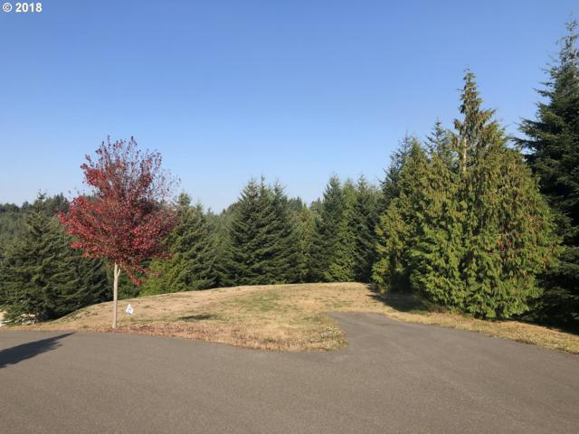 0 Double Eagle #19, Coos Bay, OR 97420 (MLS #18004701) :: Townsend Jarvis Group Real Estate