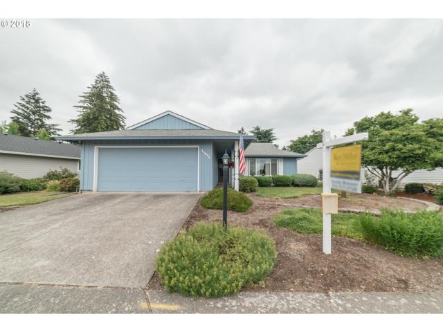 15885 SW Alderbrook Cir, Tigard, OR 97224 (MLS #18005383) :: Next Home Realty Connection