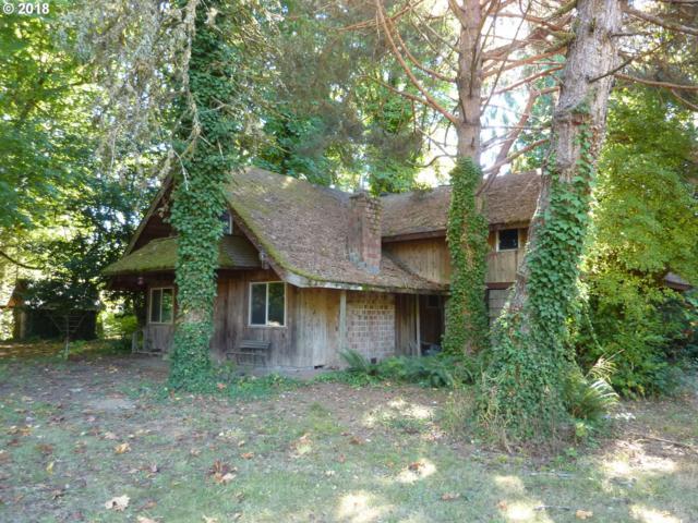 40668 Mckenzie Hwy, Springfield, OR 97478 (MLS #18005725) :: Townsend Jarvis Group Real Estate