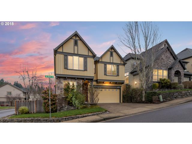 16297 SW Bray Ln, Tigard, OR 97224 (MLS #18005960) :: Hillshire Realty Group