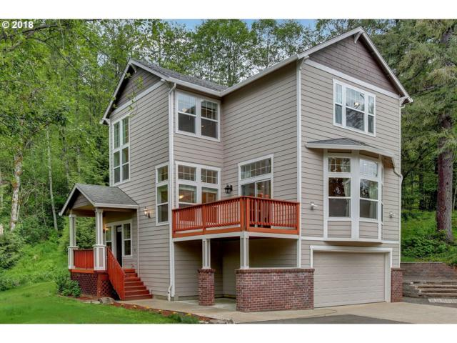 15318 NE Winsor Dr, Brush Prairie, WA 98606 (MLS #18006047) :: McKillion Real Estate Group