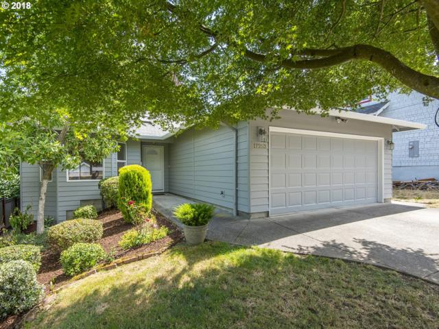 11252 SE 30TH Ave, Milwaukie, OR 97222 (MLS #18006386) :: Fox Real Estate Group