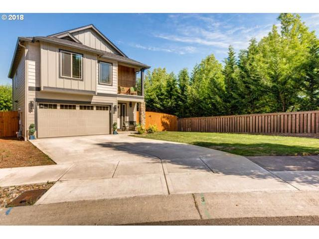 11 N 42ND Pl, Ridgefield, WA 98642 (MLS #18006431) :: McKillion Real Estate Group